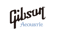 Gibson Acoustic Electric Guitar