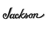 Jackson Electric Guitar