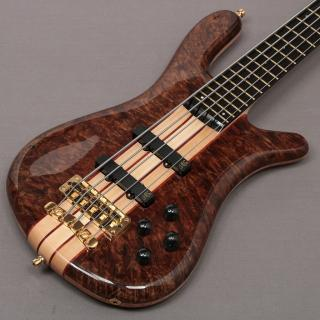 BASS  WARWICK CUSTOM SHOP STRE...