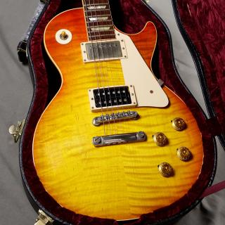 [ USED GUITAR ]GIBSON CUSTOM J...