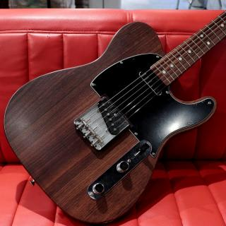 USED GUITAR  FENDER CUSTOM SHO...