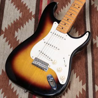 FENDER CUSTOM SHOP MASTER GRAD...