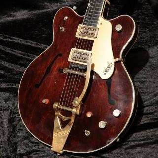 Gretsch 1964 6122 Country Gent...