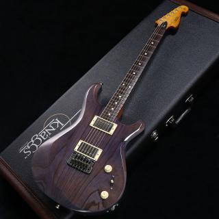 [USED GUITAR] Knaggs Guitars /...