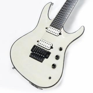 JACKSON Signature Chris Broder...