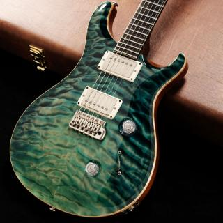 [ USED GUITAR ]PRS PRIVATE STO...
