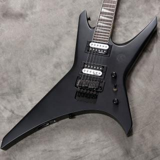 JACKSON JS32T Warrior Satin Bl...