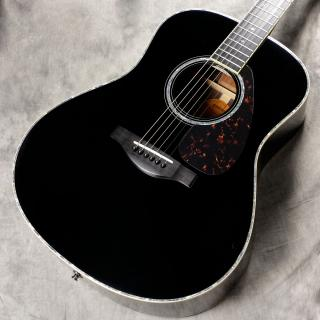 YAMAHA LL16D ARE BLACK [06]