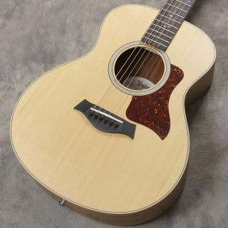 TAYLOR GS MINI E WALNUT [06]