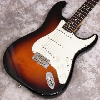 FENDER   AMERICAN SPECIAL STRA...