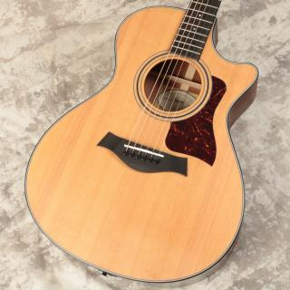 Taylor 312ce Japan Limited 201...