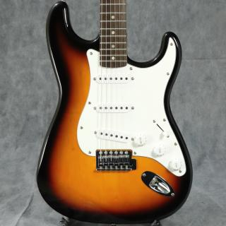 SQUIER   AFFINITY STRATOCASTER...