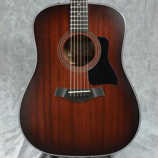 TAYLOR   320E BLACKWOOD MEDIUM...