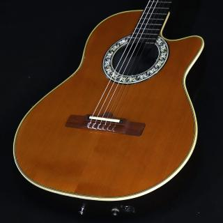 OVATION  1763 4 NATURAL[12]