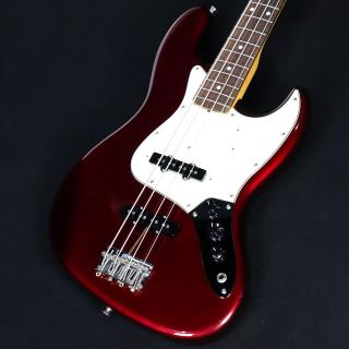 FENDER JAPAN EXCLUSIVE CLASSIC...
