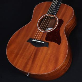 TAYLOR GS MINI MAHOGNAY [12]