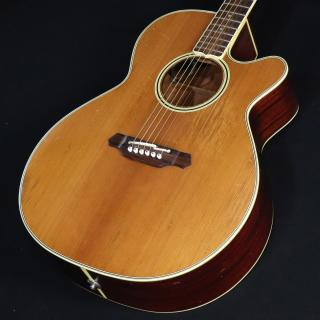 TAKAMINE    NPT 510 NS NATURAL...