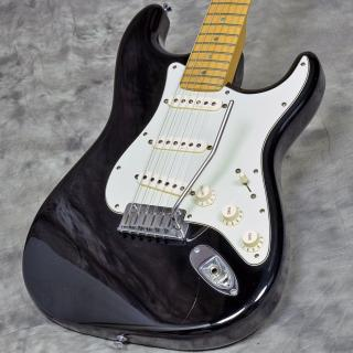 USED GUITAR  FENDER AMERICAN D...