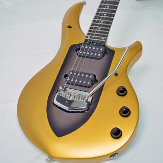 MUSIC MAN    MAJESTY 6 GOLD MI...