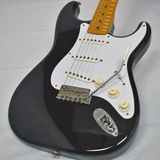FENDER JAPAN    ST57 TX  BLACK...