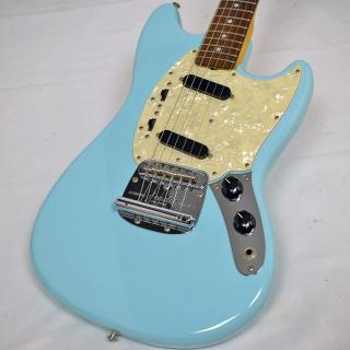 FENDER JAPAN    MG65 DAPHNE BL...