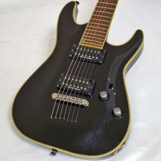 SCHECTER    BLACKJACK C 7 [20]