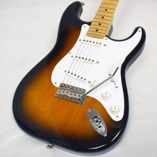 FENDER JAPAN    STR57 NLS 2 TO...