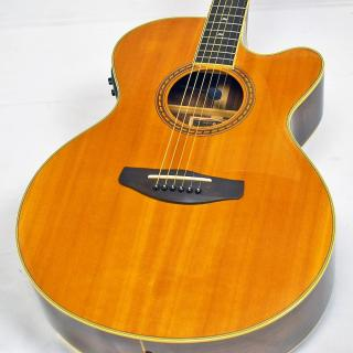 YAMAHA    CPX 8 NATURAL [20]